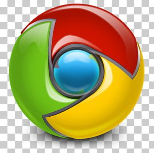 Google Chrome Icon Shortcut Scalable Graphics Computer File PNG
