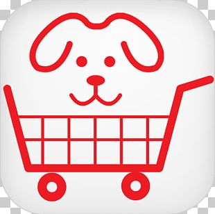 Puppy Cat Puppies And Kittens Furniture Sales PNG