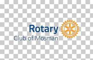 Rotary International In Great Britain & Ireland Rotary Club Lübeck-Holstentor Rotary Club Of Sanford Brand PNG
