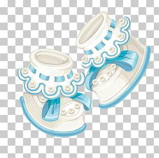 Baby Shower Infant PNG