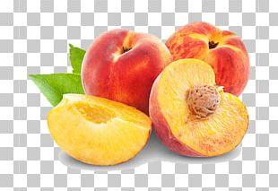 Juice Smoothie Fruit Peach Health PNG