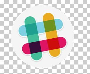 Slack Technologies Business Logo Messaging Apps PNG