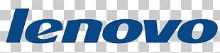 Technology Brand Service Lenovo PNG