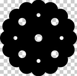 Black And White Cookie Biscuits Portable Network Graphics HTTP Cookie PNG