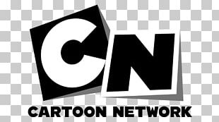 Cartoon Network Logo Television Animation PNG