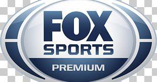 Fox Sports Networks Logo Fox Entertainment Group Fox Sports 2 PNG