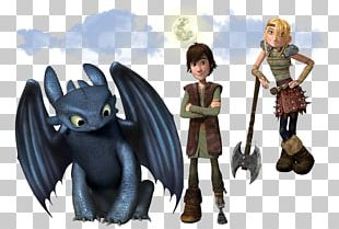 Hiccup Horrendous Haddock III Snotlout Astrid Ruffnut How To Train Your Dragon PNG