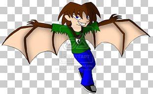 Legendary Creature Supernatural PNG