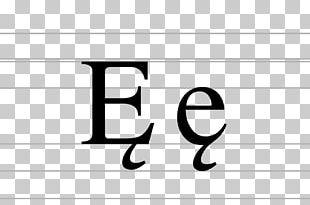 Letter Case Cyrillic Script Latin Alphabet Ye PNG