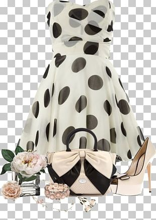 Party Dress Clothing Fashion Accessory PNG