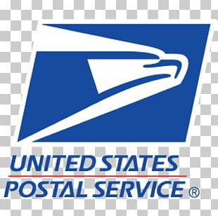 United States Postal Service Mail Carrier Post Office PNG