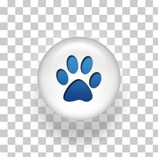 Cat Dog Kitten Horse Pet PNG