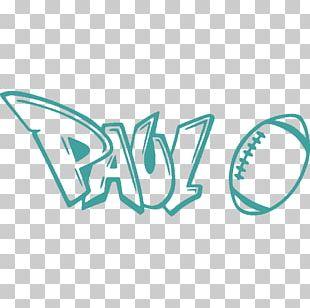 Graffiti Tag Sticker Art Design PNG