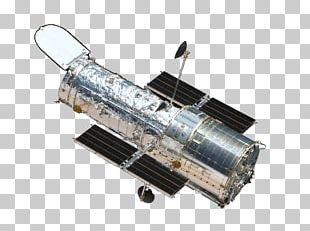 Hubble Space Telescope James Webb Space Telescope Astronomer PNG
