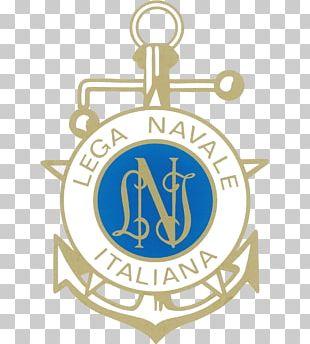 Lega Navale Italiana Ostia Sea Sailing Skipper PNG