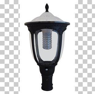 Light Fixture Lighting Light-emitting Diode Electric Light PNG
