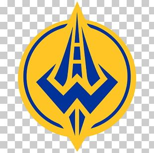 North America League Of Legends Championship Series Golden Guardians Golden State Warriors PNG