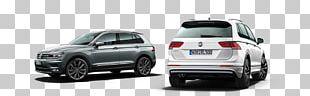 2015 Volkswagen Tiguan Car Sport Utility Vehicle 2016 Volkswagen Tiguan PNG