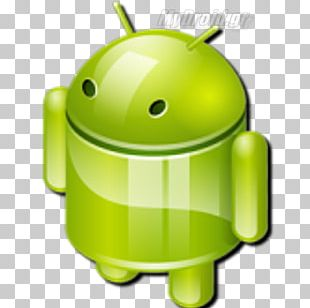 Android Application Package Application Software Computer Icons Android Software Development PNG