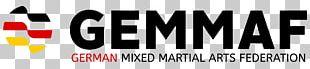 International Mixed Martial Arts Federation Sport World Anti-Doping Agency Glassman Latin America 2018 PNG
