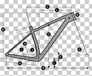 Scott Sports Bicycle Geometry Scott Scale 2018 World Cup PNG