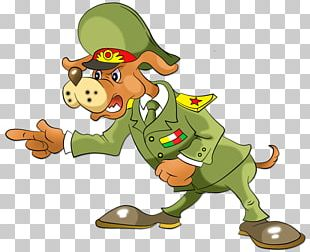 Slang Meaning Русский военный жаргон Word Soldier PNG