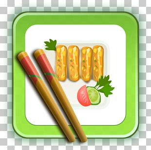 Spring Roll Chinese Cuisine Egg Roll Asian Cuisine Sushi PNG