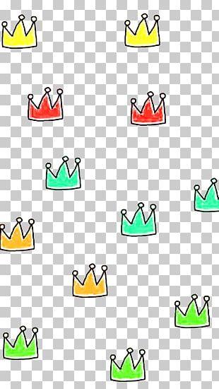 Crown Queen Regnant PNG