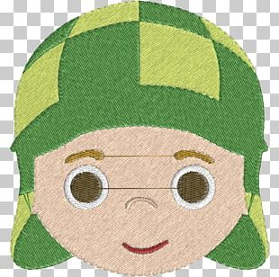 El Chavo Del Ocho La Chilindrina Drawing Quico PNG