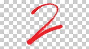 Finger Close-up Line Font PNG