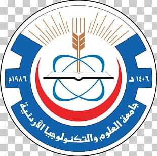 Jordan University Of Science And Technology University Of Jordan Yarmouk University German-Jordanian University Al Al-Bayt University PNG