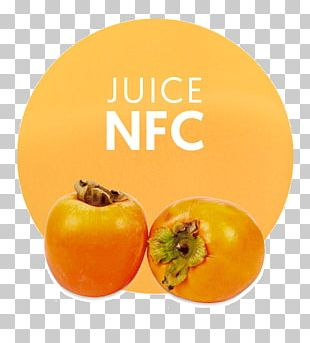 Apple Juice Vegetarian Cuisine Persimmon Food PNG