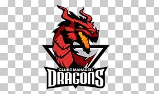 Counter-Strike: Global Offensive Dragon Logo League Of Legends Electronic Sports PNG