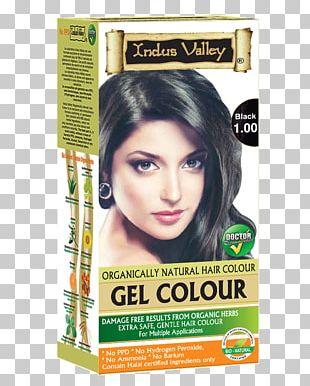 Human Hair Color Hair Coloring Cosmetics Brown Hair PNG