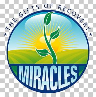 Miracles Instagram Logo Brand PNG