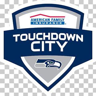 Seattle Seahawks NFL Philadelphia Eagles American Football Sea Gals PNG