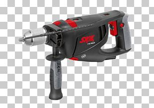 Augers Skil Hammer Drill Hand Tool PNG