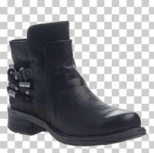 Fashion Boot Shoe The Timberland Company Sneakers PNG