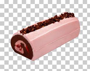 Ice Cream Milkshake Chocolate Sandwich Chocolate Cake PNG
