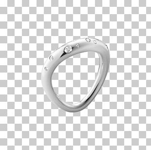 Ring Jewellery Sterling Silver Colored Gold PNG