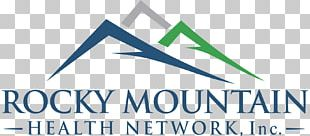 Rocky Mountains Star Mountain Capital PNG