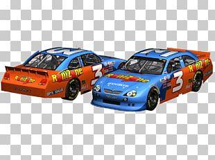 World Rally Car Radio-controlled Car Touring Car Auto Racing PNG