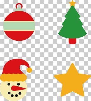 Bubble Shooter Christmas Balls Christmas Tree Snowman Christmas Ornament PNG