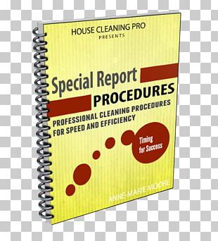 Business Plan Cleaner Housekeeping Maid Service PNG