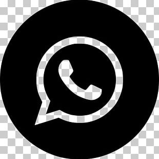WhatsApp Computer Icons Message PNG