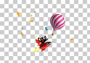 Adobe Fireworks Euclidean PNG