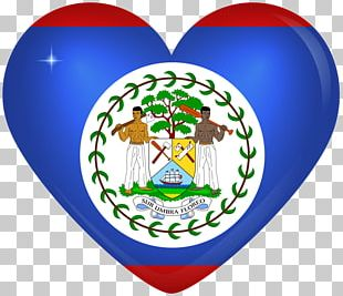 Flag Of Belize Flags Of The World National Flag Gallery Of Sovereign State Flags PNG