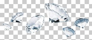 Gemological Institute Of America Diamond Jewellery Engagement Ring PNG