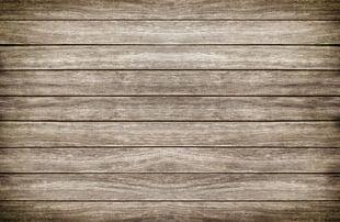 Kraft Paper Hardwood PNG