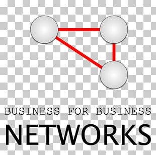Limelight Networks Computer Network Managed Services Information Technology Content Delivery Network PNG